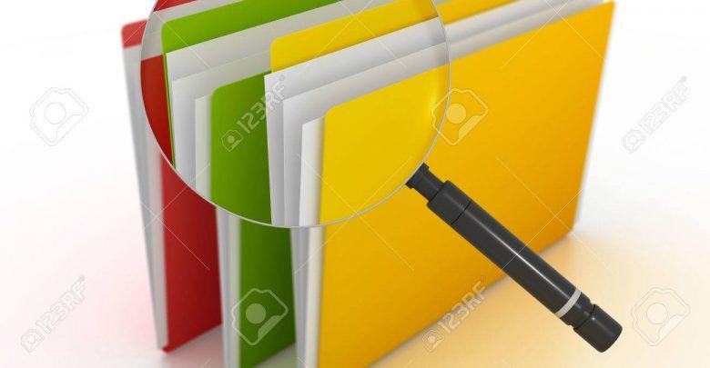 تحميل برنامج حذف الصور المكررة Visipics برابط مباشر