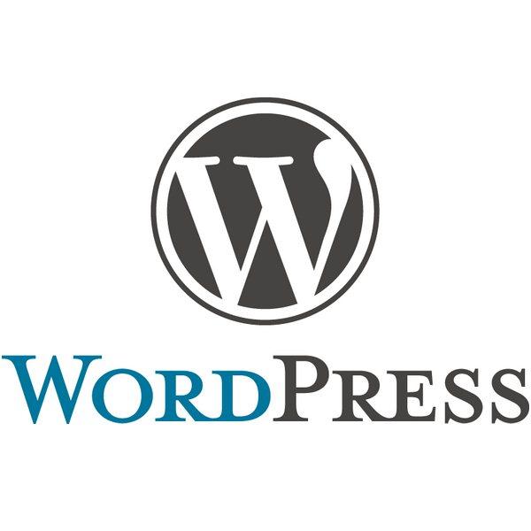 تحميل برنامج wordpress برابط مباشر