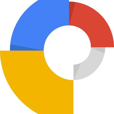 تحميل برنامج جوجل كاميرا Google camera برابط مباشر