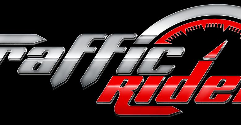 تحميل لعبة traffic racer برابط مباشر