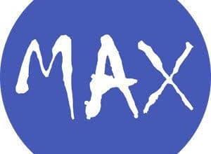 تحميل برنامج max slayer احدث اصدار