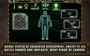 تحميل لعبة Alien Shooter 5 كاملة