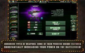 تحميل لعبة alien shooter 5 كاملة برابط مباشر 1