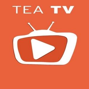 تحميل تطبيق TeaTV