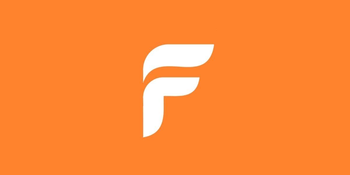 موقع تعديل الفيديو FliexClip
