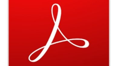 Download Adobe Reader 10 free
