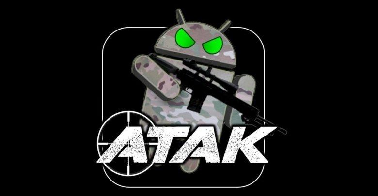 تحميل برنامج atak برابط مباشر