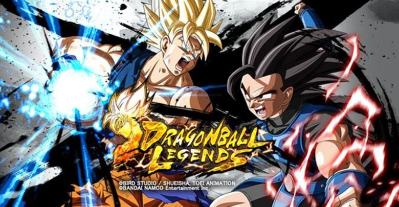 تحميل لعبة Dragon Ball Z Kakarot للاندرويد