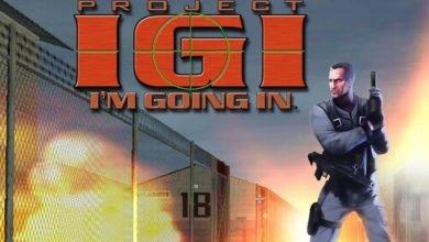 تحميل لعبة igi 5 برابط مباشر