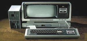 بحث عن اهمية الكمبيوتر فى حياتنا