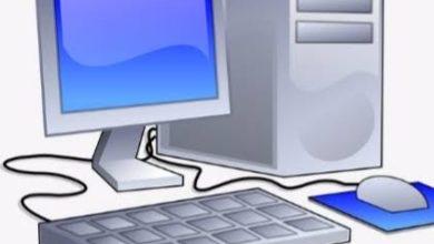 تعرف على أول جهاز حاسوب تم اكتشافه في العالم 2