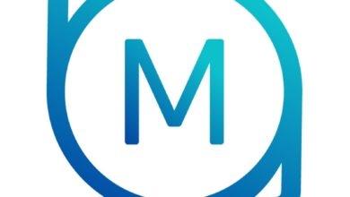 تحميل برنامج mobile tracker free برابط مباشر