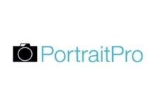 تحميل portrait professional صور برابط مباشر