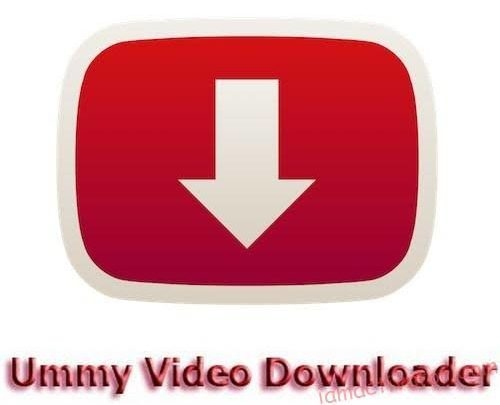 تحميل برنامج تحميل فيديو أحدث إصدار