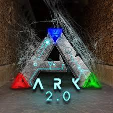 تحميل لعبة ARK Survival Evolved للاندرويد