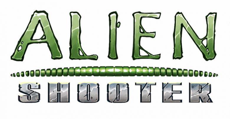 تحميل لعبة alien shooter 5 كاملة برابط مباشر