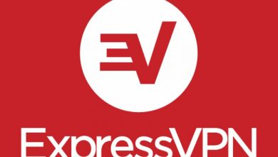 Express vpn مدفوع للكمبيوتر