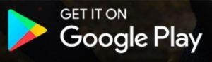 Pubg lite google play